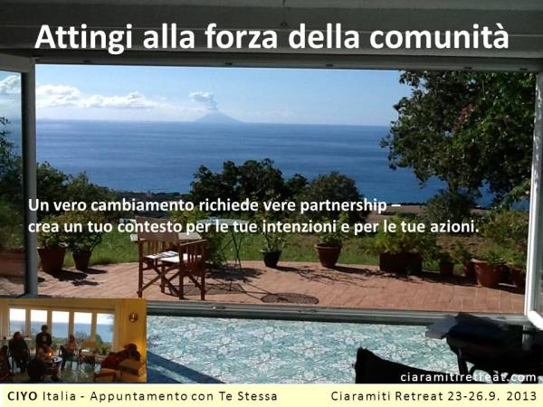 ciyo_comunita