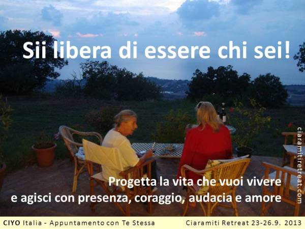 ciyo_libera