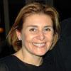 Myriam Ines Giangiacomo